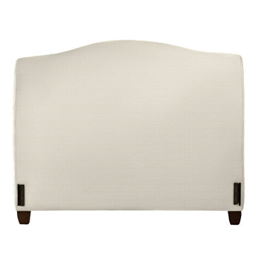 FRANCESCA QUEEN HEADBOARD