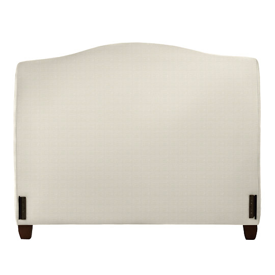 FRANCESCA TWIN HEADBOARD