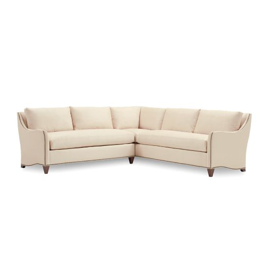 Whistler Sectional Sofa