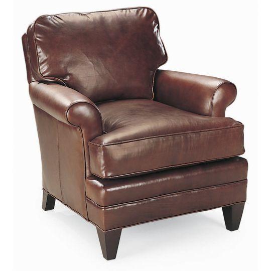 Orleans Chair
