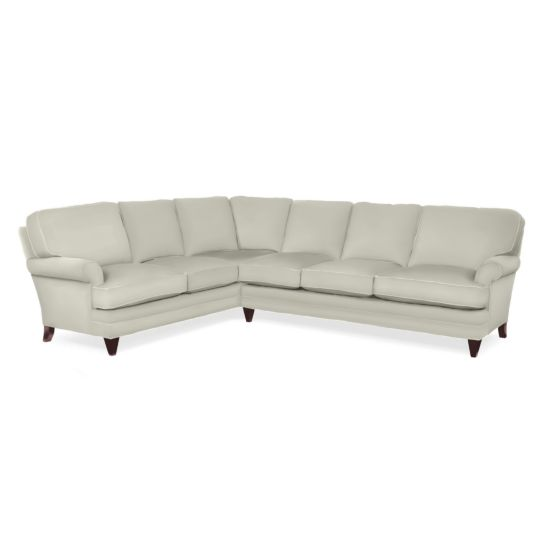 Orleans Sectional Sofa