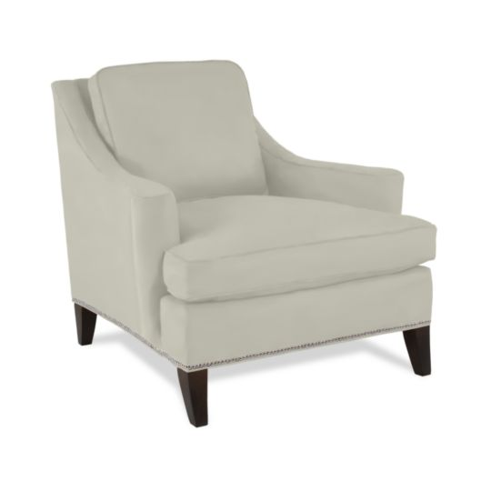 Shelburne Chair