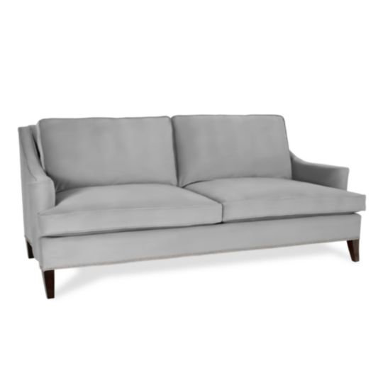 Shelburne Sofa