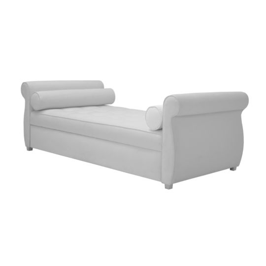 Mansfield Day/Trundle Bed
