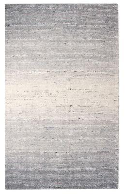 Sari Stripe Rug image 1
