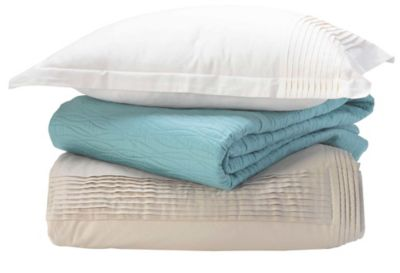 Fountain Sheet Set and Cases image 2