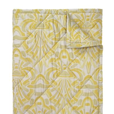 Axelle Quilts & Shams image 3