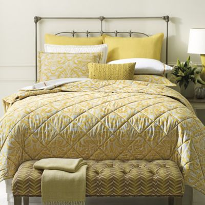 Axelle Quilts & Shams image 4