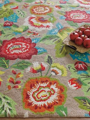 Cream of the Crop Rug image 7