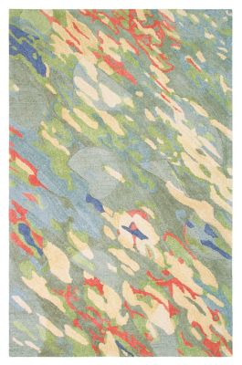 Reflections Rug image 1