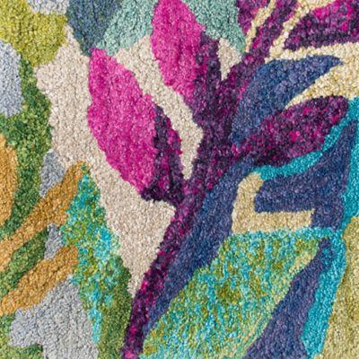 Galleria Rug image 8