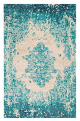 Looking Glass Rug image 1