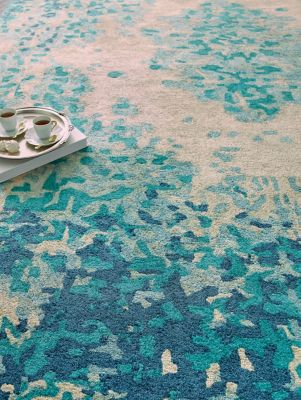 Looking Glass Rug image 3