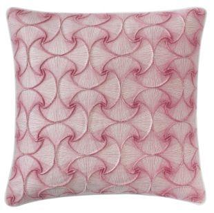 Deja Vu Pillow