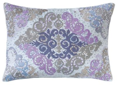Juliette Pillow image 1
