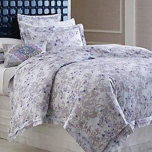Aria Duvet Cover & Shams