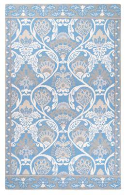 quinn rug