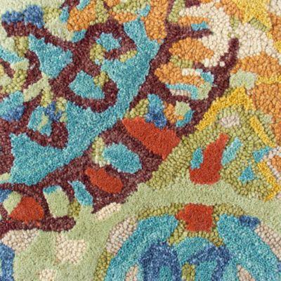 Melange Rug image 6