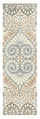 Dew Drop Rug image 2