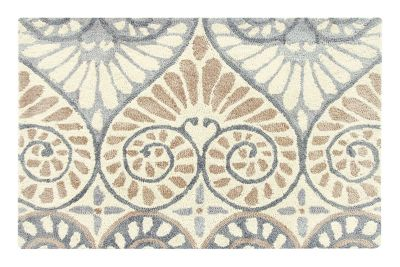 Dew Drop Rug image 3