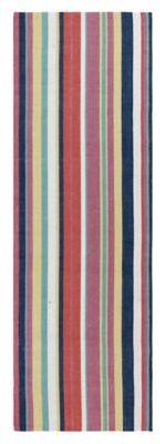 Canopy Stripe Rug image 2