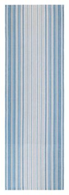 Cirrus Stripe Rug image 2
