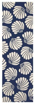 Coquilles Rug image 2
