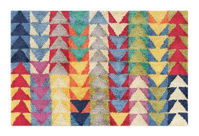 Vintage Quilt Rug image 3