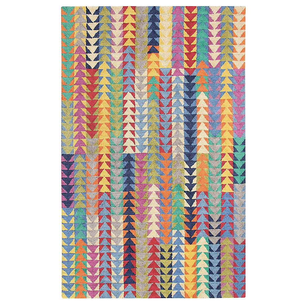 Vintage Quilt Rug - Rug S&les - Rugs - Company C : company c quilts - Adamdwight.com