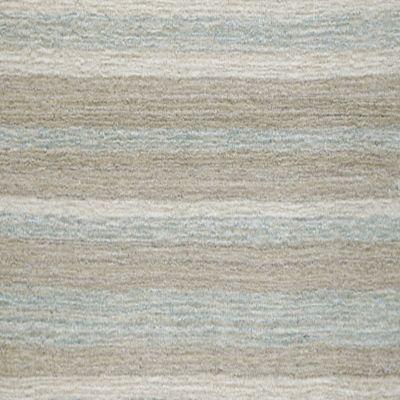 Driftwood Stripe Rug image 4