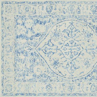 Prana Rug image 4