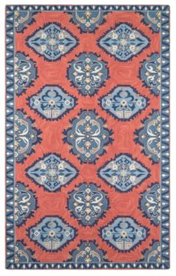 Old Glory Rug image 1