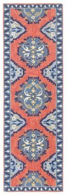 Old Glory Rug image 2