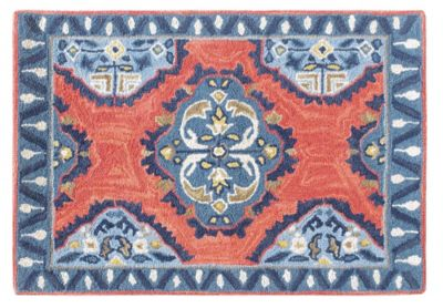 Old Glory Rug image 3