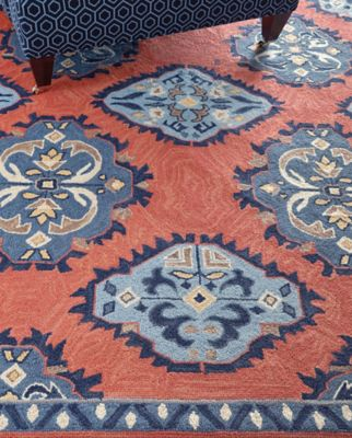 Old Glory Rug image 4