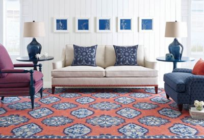 Old Glory Rug image 5