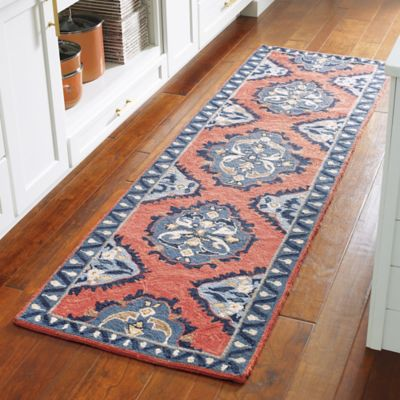 Old Glory Rug image 6