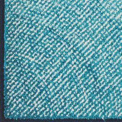 Infinity Rug image 4