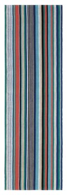 Farmhouse Stripe Rug image 2