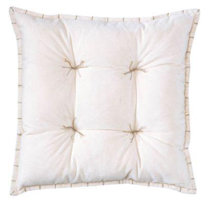 Talia Velvet Pillow image 1