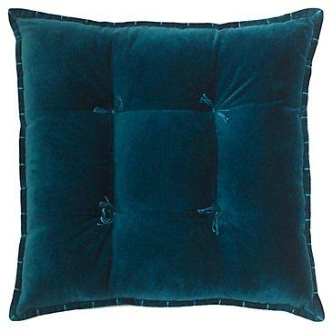 Talia Velvet Pillow