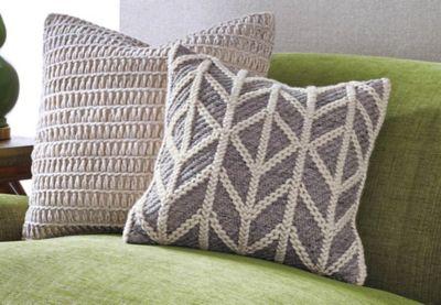 Rupert Pillows image 2