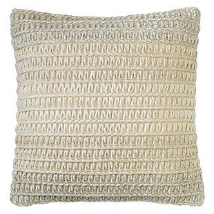 Rupert Pillows