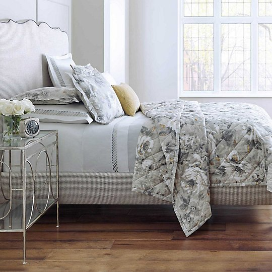Moolit Quilt and Shams