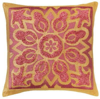 Cassandra Pillow image 1
