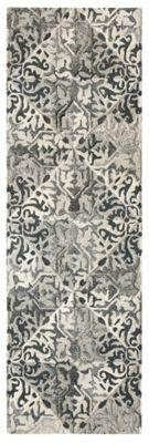 Stone Wall Rug image 2