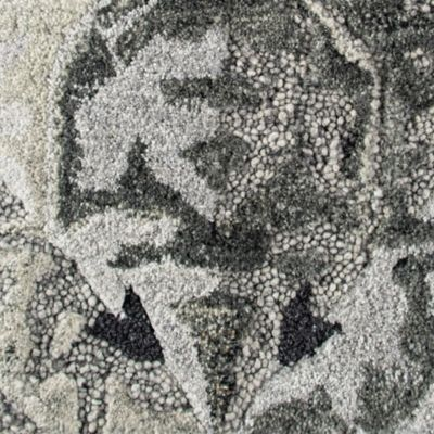 Stone Wall Rug image 5