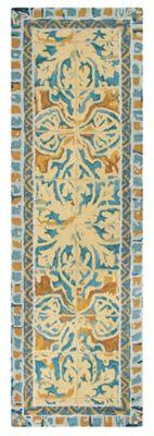 Tuscan Tile Rug image 2