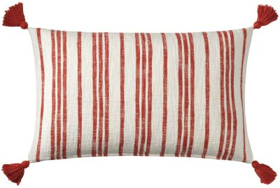 Grain Sack Pillow image 2