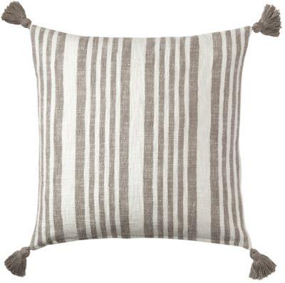 Flagstone Pillow image 1